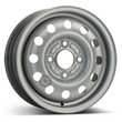 BENET 5x13 Ford 4x108 ET43.5