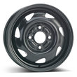 BENET 5x13 Ford/Mazda 4x108 ET43.5