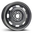 BENET 5.5x14 Mazda 323 4x100 ET45 54.1