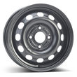 BENET 5.5x14 4x108 Ford
