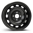 BENET 6x15 Ford B Max 4x108 ET37.5