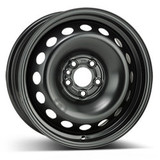 BENET FORD6x15  4x107,95
