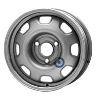 BENET 4.5x13 3x98 ET20 Peugeot 106