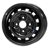 BENET 4x13 Hyundai Atos 4x114 ET46 67.1