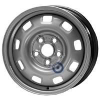 BENET 6x15 5x112 44 Volkswagen