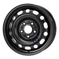 BENET 6x15 Mazda 3 5 5x114.3 ET52.5 67