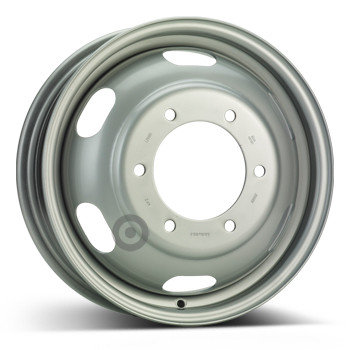BENET FORD5x16 6x180