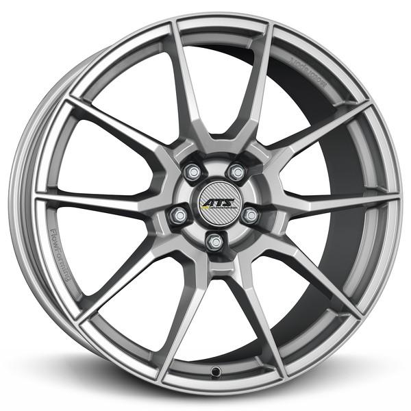 ATS Racelight RS