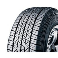 Dunlop GRTREK 215/70 R16 99H