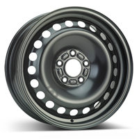 BENET Ford 6,5x16 5x108 63.3 50