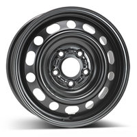 BENET 6x15 Mazda 3 5x114 ET50 67.1