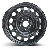BENET 6.5x16 Mazda 3 5x114 ET50 67.1