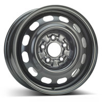 BENET 6x15 Mazda Premacy 5x114,3 ET50 67.1