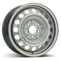 BENET 6.5x16 5x114.3 ET50 67.1 Mazda 5