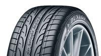 Dunlop SPTMAXXRT 225/45 R17 94Y