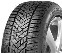 Dunlop WINSPT5 235/45 R18 98V