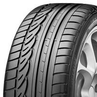 Dunlop SP01 225/45 R17 91W