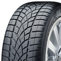 Dunlop 3D 235/45 R17 94H