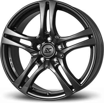 BROCK RC 26 TM 6.5x15 4x108 ET23 65.1