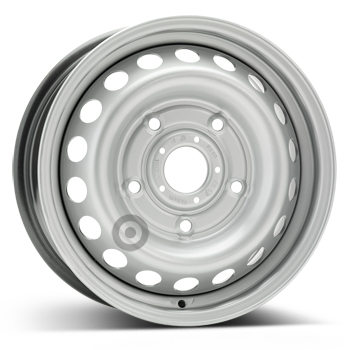 BENET FORD6,5x16 5x160