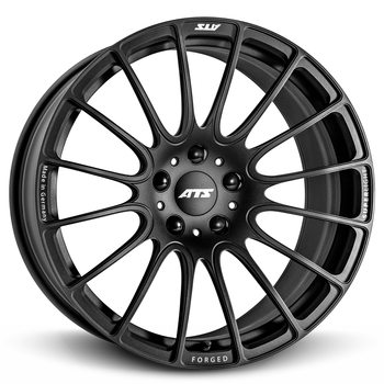 ATS Superlight RSC 9x20 5x112 ET42 57.1