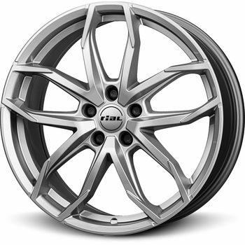 RIAL Lucca PS 6.5x16 5x105 ET38 56.6