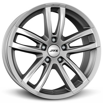 ATS Radial+ DS