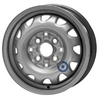 BENET 4.5x13 Toyota 4x100 ET45 54.1