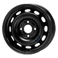 BENET 5,5x14 4x108 Ford 63.3 41