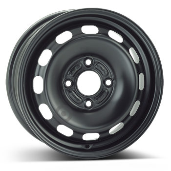 BENET 5,5x14 ford 4x108 63.3 47.5