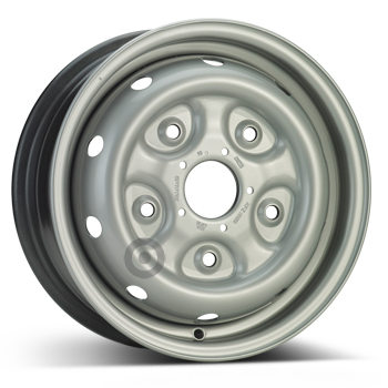 BENET FORD5,5x14 5x160